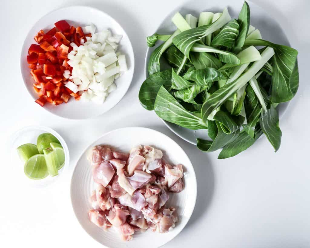thai khao soi recipe ingredients